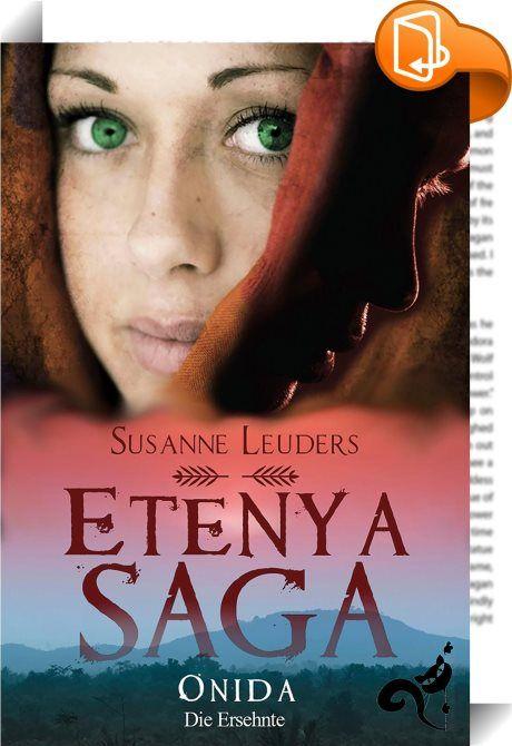 Etenya Saga Band 2    ::  Nach ihrer Rückkehr aus Etenya hat sich Olivias Leben komplett  verändert. Ihr kurzer Aufenthalt in Etenya hat allerdings  weitreichendere Folgen als  vermutet und die Sicherheit, in der sie sich wähnt, scheint nur ein  Trugbild zu sein.  Trotz der versiegelten  Verbindungen zwischen beiden Welten taucht eines Tages ein  Beobachter aus Etenya auf und bringt ihr Weltbild erneut ins  Wanken. Gibt es doch noch einen Weg zu Lenno? Als mehrere Zeichen  darauf hinde...