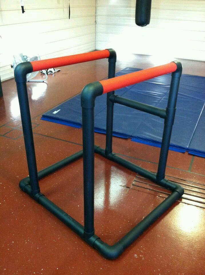 Pin de den en gym pinterest aparatos de gimnasia for Aparatos fitness