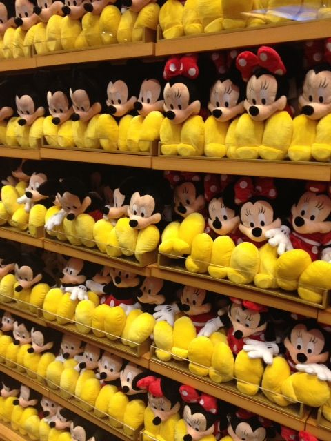 Image result for disney world souvenirs pinterest
