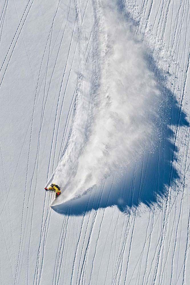 Best snowsurfing snowboarding images on pinterest
