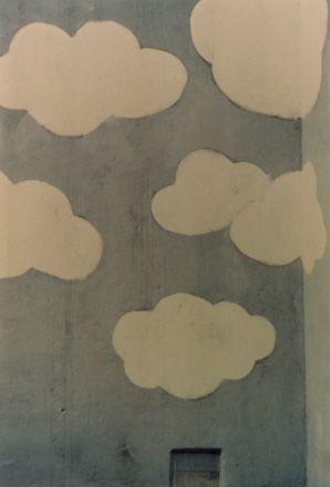 lucerna, 1971 • luigi ghirri