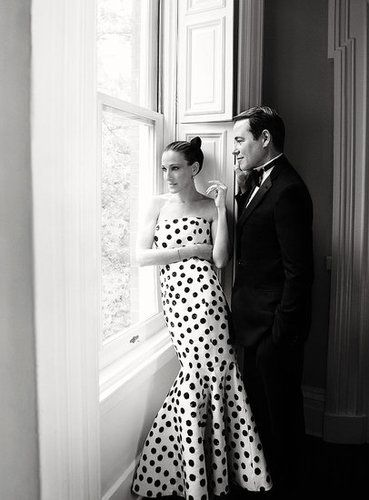3762 best images about wedding of stars rich n famous on for Sarah jessica parker wedding dress