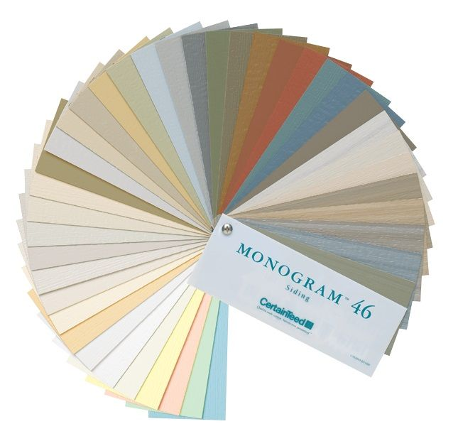 1000 ideas about vinyl siding colors on pinterest for What is 1 square of vinyl siding