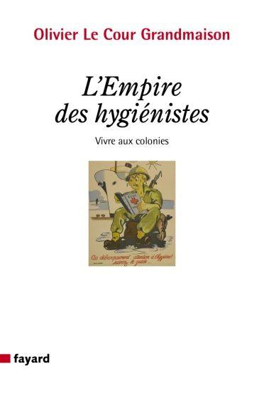 En introduction, Olivier Le Cour Grandmaison revient sur la réthorique impériale-républicaine, la place de l'anthropologie et de la géographie médicale, l'écriture d'une «histoire édifiante», les...