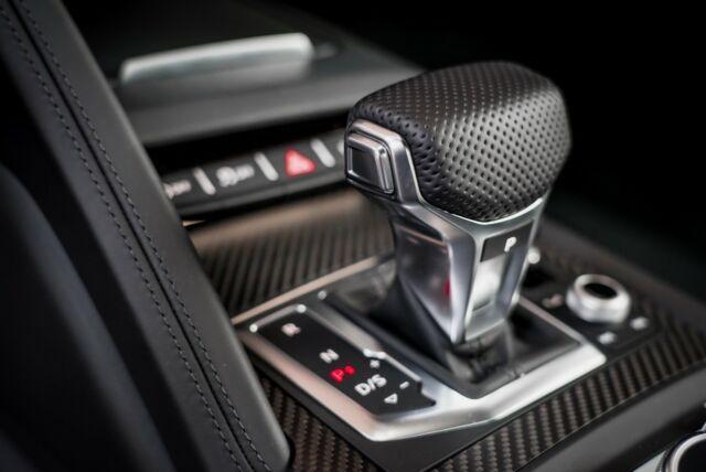 Audi R8 V10 Plus Luxury Pulse Cars Germany For Sale On Luxurypulse En 2020