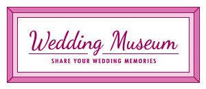 Wedding Reception Songs & Music | WeddingMuseum.com  An amazing source for songs for your wedding with lists ranging from ceremony processionals, father/daughter dance, to popular rock songs etc. Pin now and read when you are filling out your planning papers for your DJ