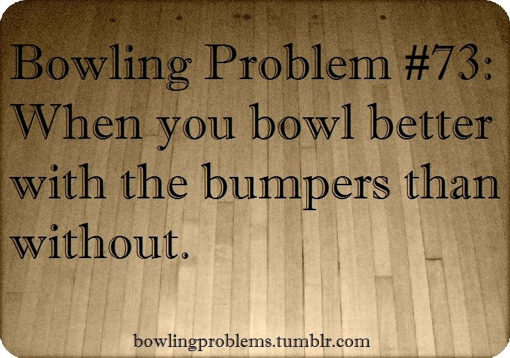 25+ Best Bowling Quotes Ideas On Pinterest