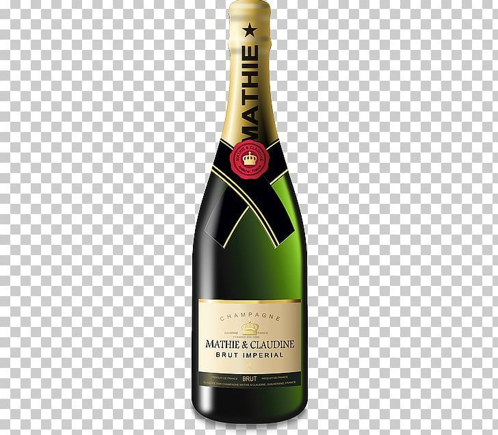 Champagne Png Champagne Champagne Cake Topper Tutorial Png