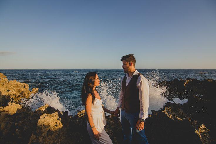 ensaio casal regiane flavio republica dominicana inspire-7                                                                                                                                                                                 Mais