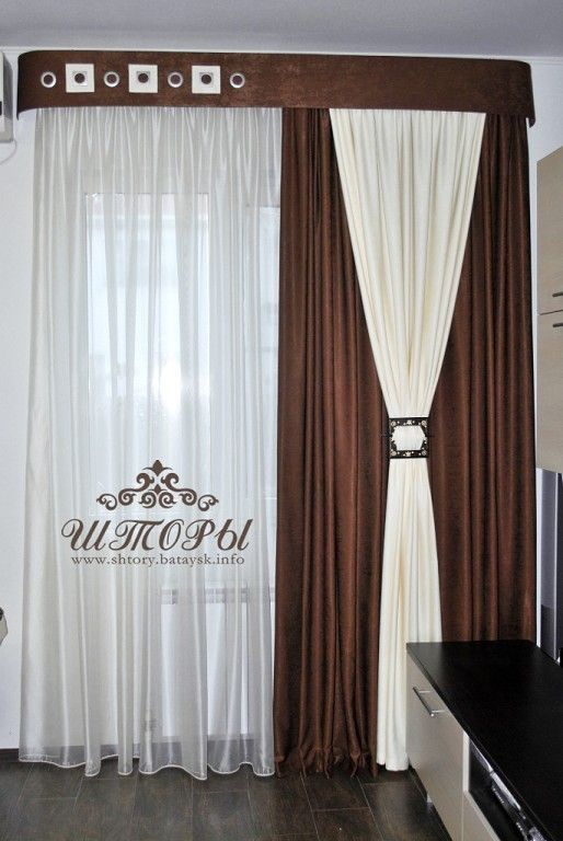 4 top diy ideas gray curtains bedroom gray curtains blackout gray rh pinterest com