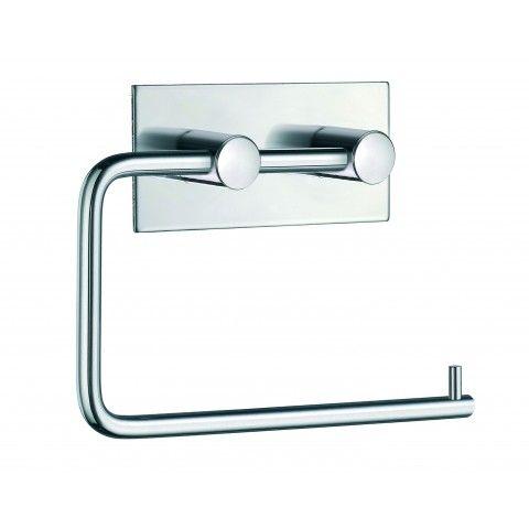 Beslagsboden, wc-paperiteline Bauhaus 24,90 €