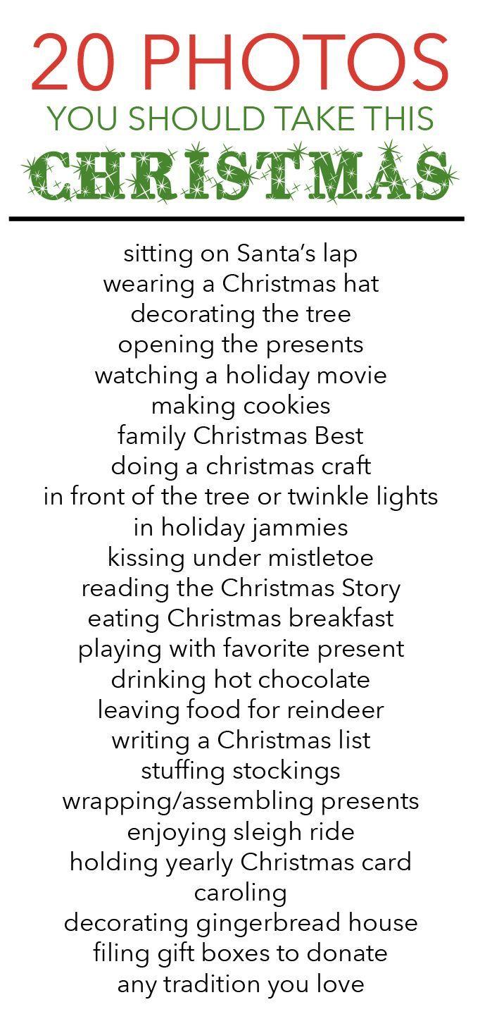 40 best Holiday Fun images on Pinterest | La la la, Fall decorating ...