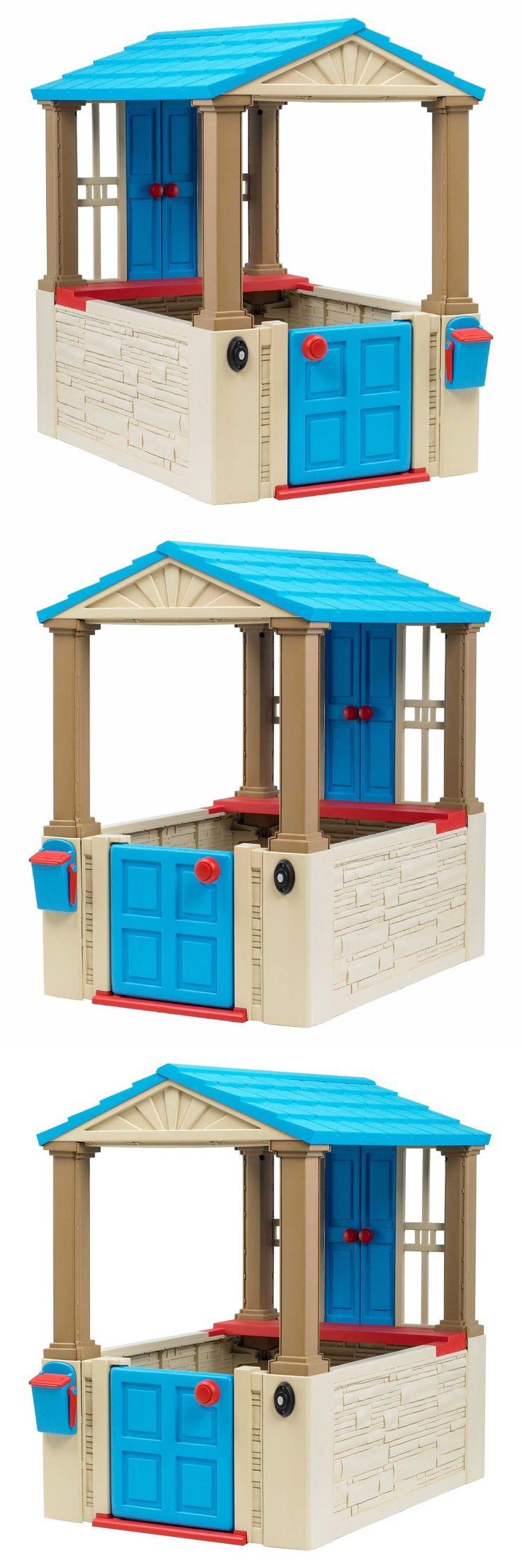 35 besten playhouses sports u0026 outdoor play toys u0026 games bilder
