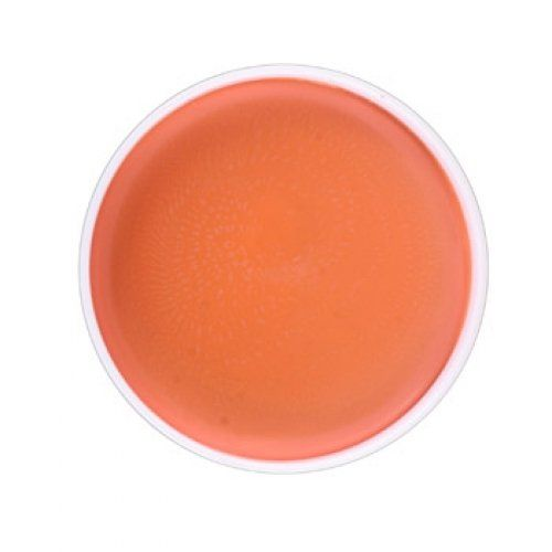 """(3 Pack) mehron Color Cups Face and Body Paint - Auguste. Our rich, color intense, Foundation cream in a convenient size. This size is excellent for carrying small amounts of makeup when """"on the go,"""" or, for students beginning the art of clowning. Ingredients Mineral OilParaffinum LiquidumHuile Minrale, Ozokerite, Petrolatum, LanolinLanoline, Isopropyl Lanolate, Sorbitan Sesquioleate, Fragrance Parfum, Amyl Cinnamal, Benzyl Alcohol, Benzyl Salicylate, Coumarin, Eugenol, Hydroxycitronellal..."""