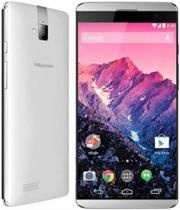 """Hisense Infinity MAXE X1, Android 4.4 Kitkat, Quad Core 2.3GHz Processor, 6.8"""" Capacitive Multi-touch FHD, 3900mAh Battery, 16GB on-board memory, 2GB RAM, 13MP Camera with LED flash + 5MP front camera, Bluetooth 4.0, WiFi 802.11 b/g/n, 3900mAh Battery, Retail Box , 1 year warranty.http://www.satelectronics.co.za/"""