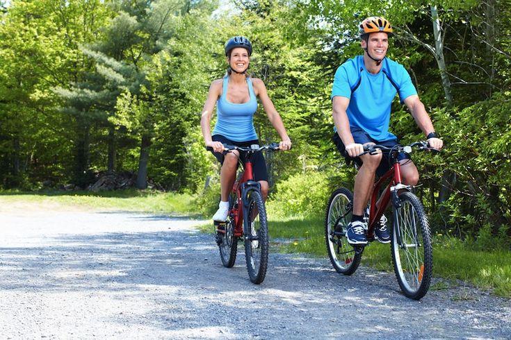 Beberapa Terapi Olahraga Untuk Mengatasi Asam Urat Yang Paling Ampuh dan Mudah