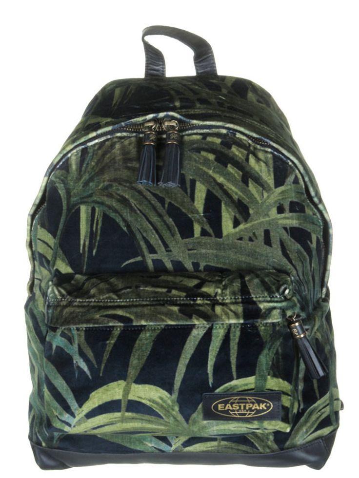 28 best eastpak images on pinterest bags backpack and backpacker. Black Bedroom Furniture Sets. Home Design Ideas