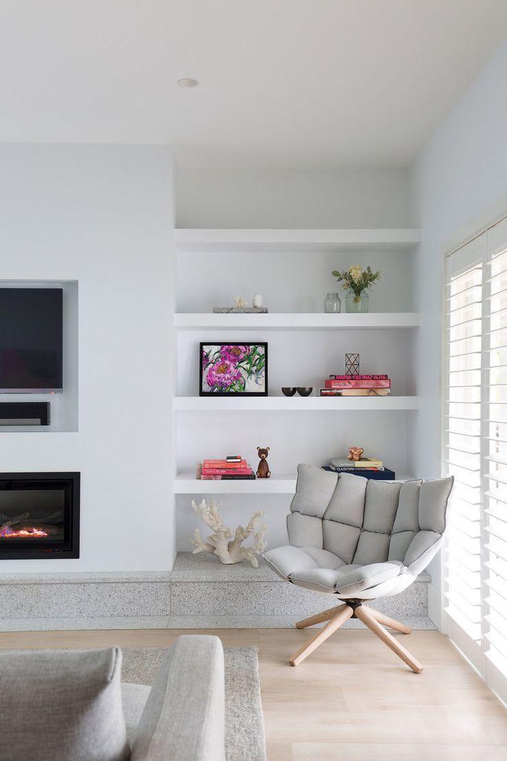 gallery family room design living room design living room rh pinterest com