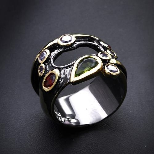 Cool Jewelry JCW-006 USD59.02, Click photo for shopping guide and discount