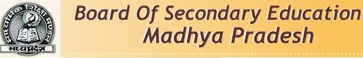 MPBSE 10th Class Result 2014 HSE Exam Results