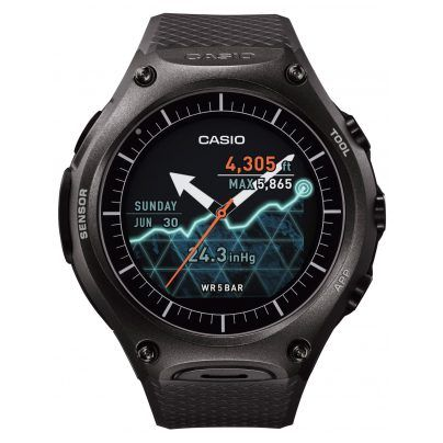 16 best casio images on pinterest best watches casio. Black Bedroom Furniture Sets. Home Design Ideas