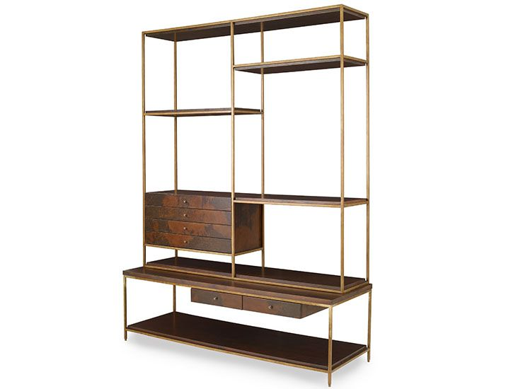 Best Products Storage Images On Pinterest Cabinet - Tall bookshelves