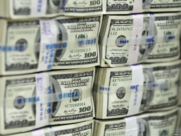 The US Federal Reserve has raised interest rates by 0.25 percentage points - its first increase since 2006. The move takes the range of rates banks offer to lend to each other overnight - the Federal Funds rate - to between 0.25% and 0.5%. The move is likely to cause ripples around the world, and could increase pressure on the UK to raise rates. It could also mean higher borrowing costs for developing economies, many of which are already seeing slow growth.