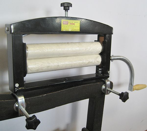 Towel Stock Lots: Back In Stock- Chamois & Towel Wringer- Perfect For Hand
