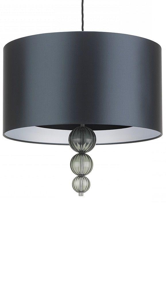 28 best drum pendants images on pinterest drum pendant for Best light fixture brands