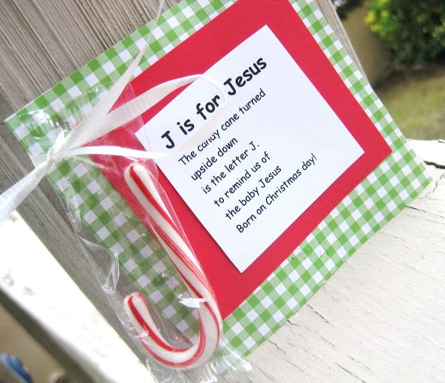 ... Fun, Candy Canes, Candies Canes, Jesus Playgroup Gift, Christmas Ideas