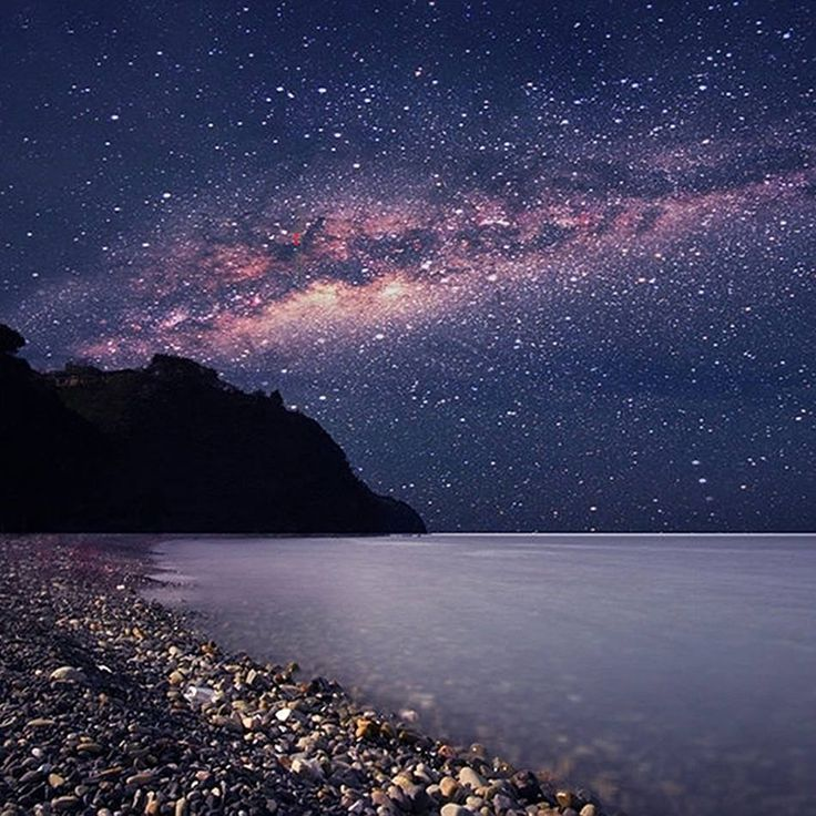 Breathtaking Wallpapers Hd Starry Starry Night By Mustafa Ilhan Starry Night