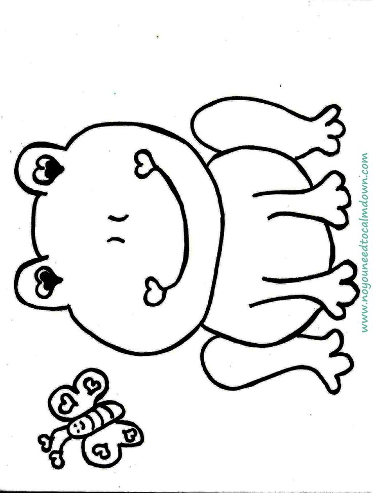 78 best Kids Coloring Pages amp Printables images on
