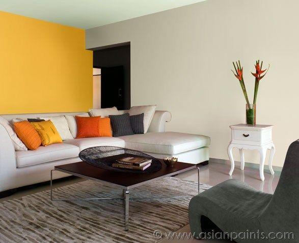 28 Creative Living Room Color Schemes Paint Colors And Color Combination Living Room Colors Living Room Color Living Room Color Schemes