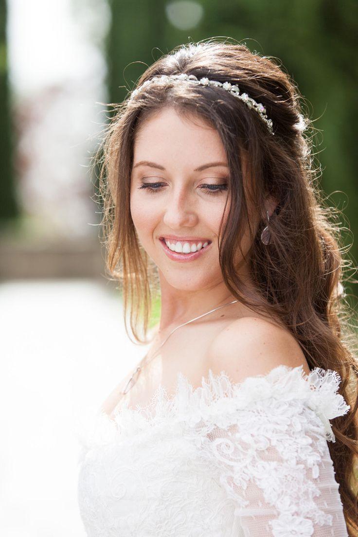 412 best bridal makeup artist & hair stylist | brittany renee