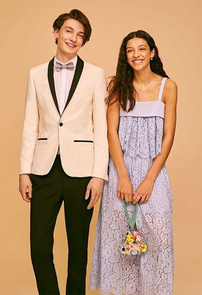Prom dating spellen