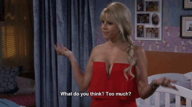 Everyone Watching 'Fuller House' Is Tweeting About Stephanie ...