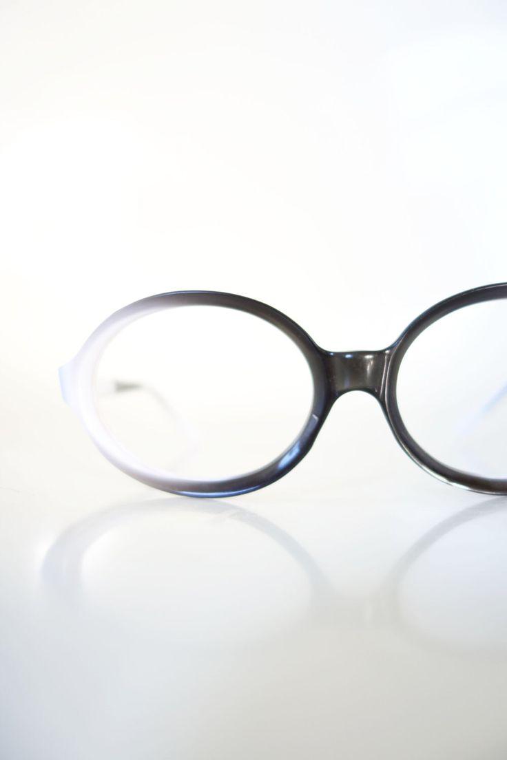 1960er Jahre mod Brillen Damen Schwarz weiß Mitte Jahrhundert Modern Retro-Classic Vintage Brille Maschinen und Geräte Nein brandneue Italien italienische Europäischen von OliverandAlexa auf Etsy https://www.etsy.com/de/listing/506301859/1960er-jahre-mod-brillen-damen-schwarz