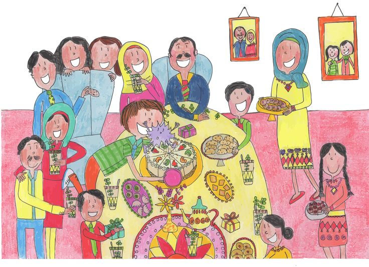 Feesten met Wiebel & Kriebel... lees spelenderwijs over de #ramadan, de #iftar en het #suikerfeest.  Ramahdan moebarak!    Wiebel & Kriebel, #interactief #voorlezen en lekker #bewegen.
