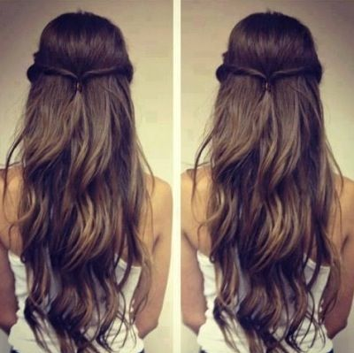 prom hairstyles black girl : Princess hairstyle Hair/Makeup Pinterest Princess hairstyles ...