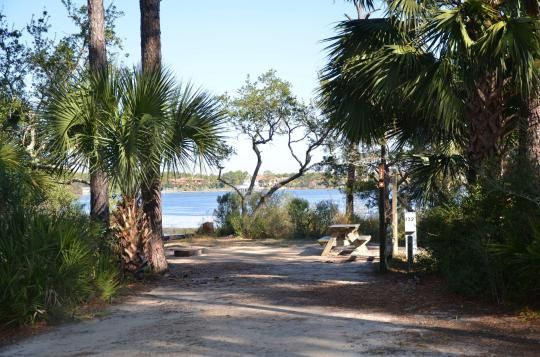 1000 Images About Rv Camp Ground On Pinterest