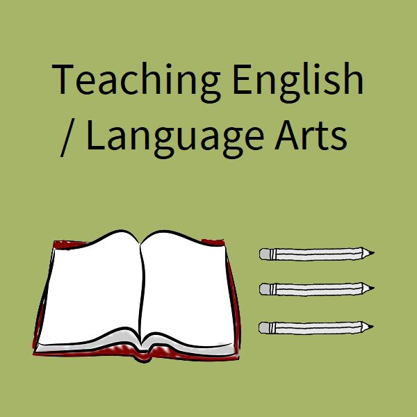 english language arts essay topics Students will learn to organize and format their ideas before writing an essay or   outlines are provided for a variety of essay types, and a sample outline for a  research paper  subjects: reading and literature (3,652) writing research  papers (44)  for great books and teaching resources for your ela classes this  year.