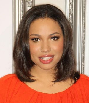 jurnee smollett - Frederick M. Brown/Getty Images