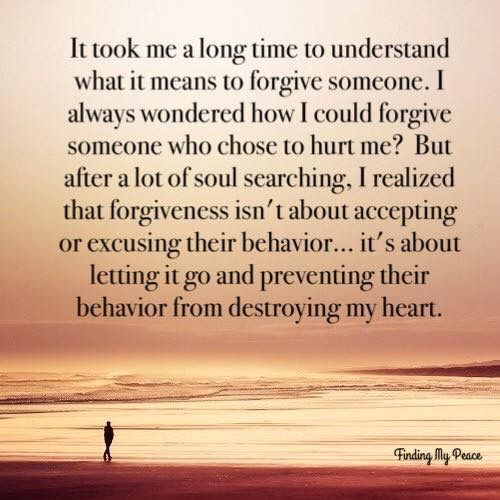 Quotes About People Who Notice: Best 25+ Forgive Me Ideas On Pinterest