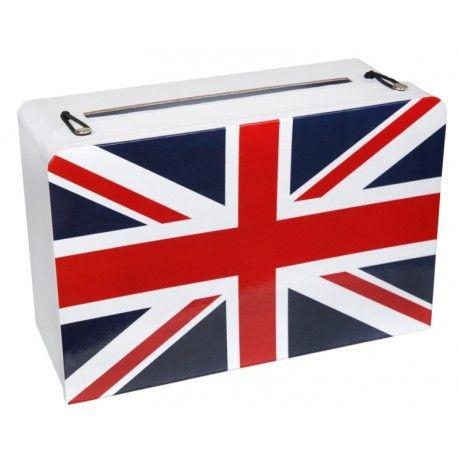 17 meilleures id es propos de drapeau angleterre sur pinterest drapeau d - Malle drapeau anglais ...