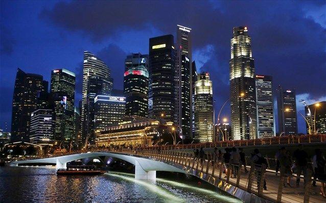 Οι πιο ακριβές πόλεις του κόσμου και οι πιο φθηνές