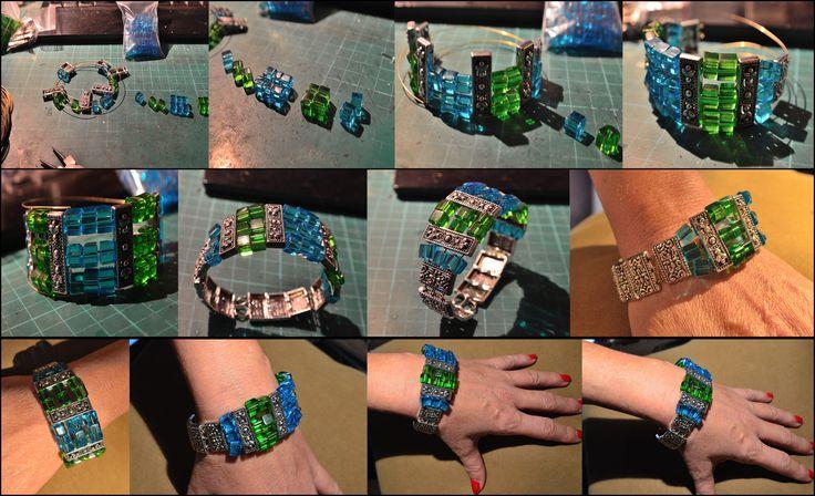 Bracelet 02