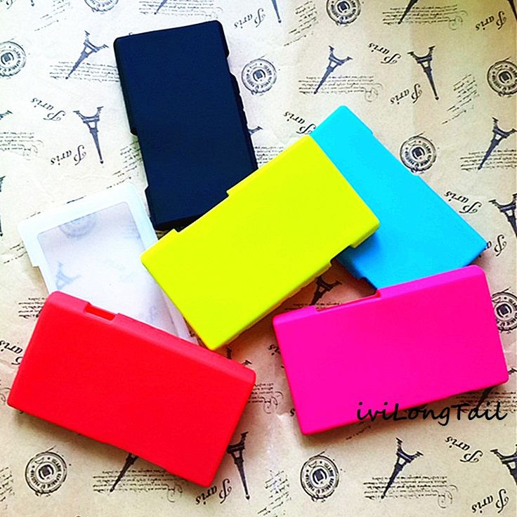 Silicone Case for Sony NW A35 A36 A37 Cover Walkman 35HN A36HN A37HN NW-A35 MP3 Player 16GB 32GB 64GB Soft Cases Rubber Covers