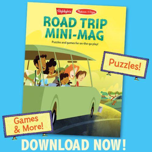 49 Best DIY Kids' Travel Activity Binder Images On Pinterest