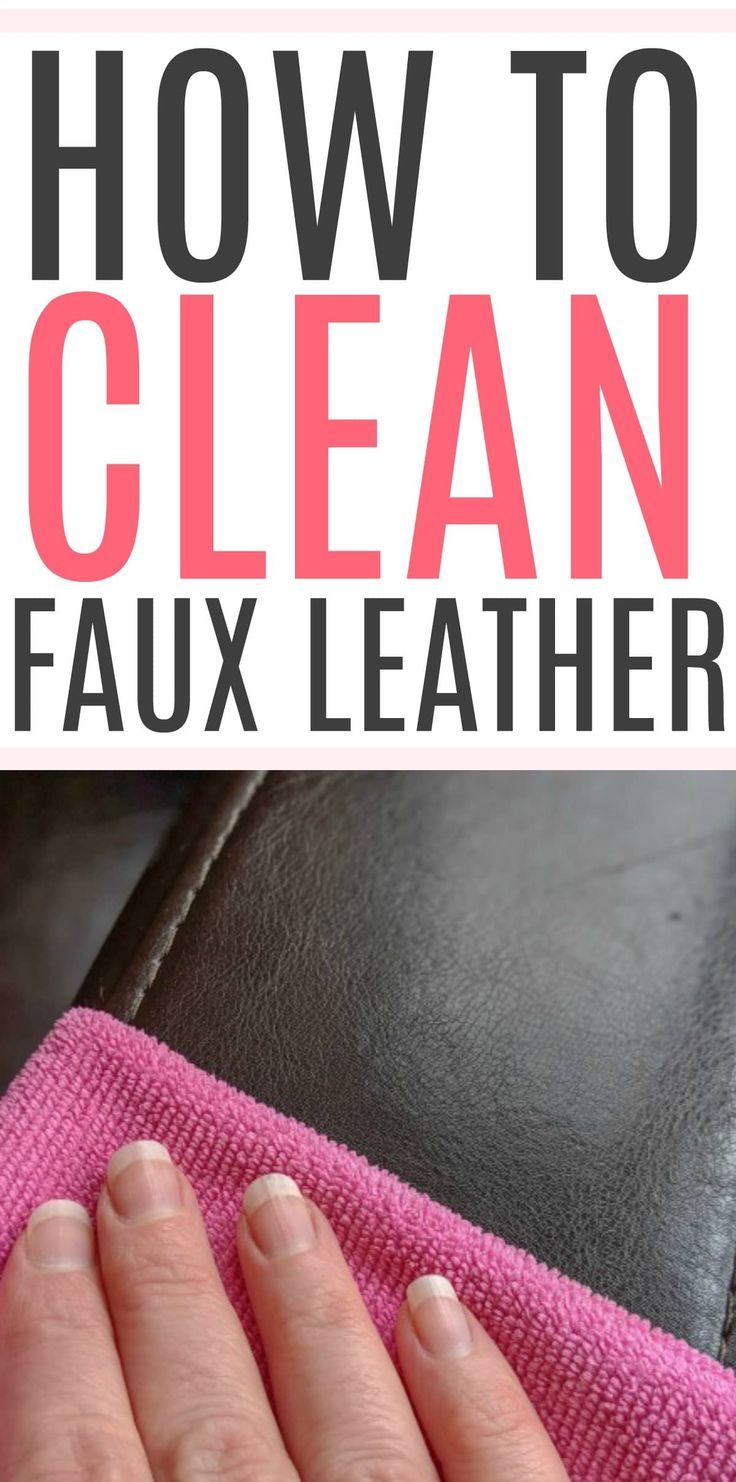 Pin On Housecleaning Tips