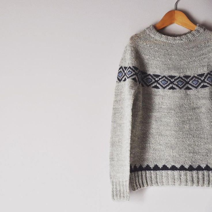 Ravelry: Project Gallery for Chuckery pattern by Andrea Sanchez
